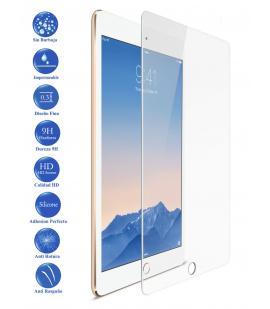 Protector de Pantalla Cristal Templado Vidrio Premium para Apple Ipad Pro 12.9''