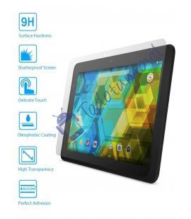 Protector de Pantalla Cristal Templado Vidrio 9H para Tablet BQ Elige Modelo