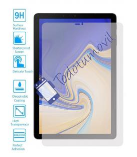 Protector de Pantalla Cristal Templado Vidrio para Tablet Samsung Elige Modelo