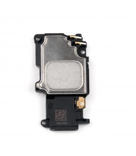 Modulo Altavoz Buzzer Auricular Polifonico Interior Speaker Para Iphone 6S 4.7