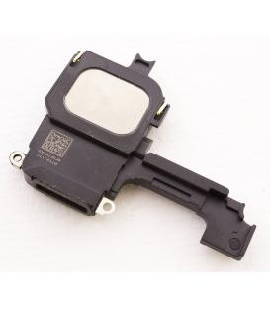Modulo de Altavoz Inferior Buzzer Loudspeaker Original para iPhone 5