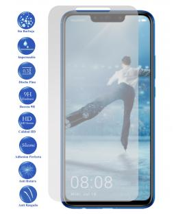 Protector de Pantalla Cristal Templado Vidrio Premium para Huawei Mate 20 Lite