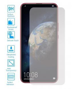 Lote Protector de Pantalla Cristal Templado Vidrio para Huawei Honor Magic 2
