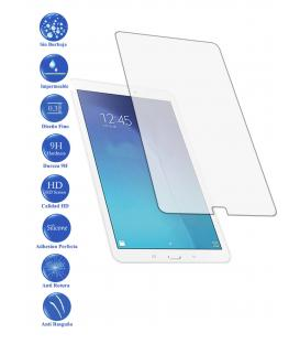 "Protector de Pantalla Cristal Templado Vidrio Samsung Galaxy Tab E 9.6"" T560"