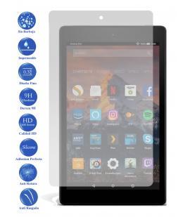 Protector de Pantalla Cristal Templado Vidrio Kindle Paperwhite 8 Generacion