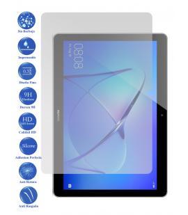 Protector de Pantalla Cristal Templado Vidrio Tablet para Huawei Mediapad T5 10