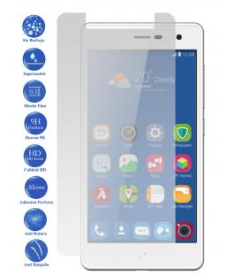 Protector de Pantalla Cristal Templado Vidrio Premium para ZTE Blade L7 3G 5.0
