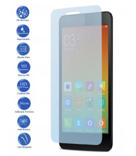 Protector de Pantalla Cristal Templado Vidrio para Xiaomi Redmi Redrice 3 Red mi