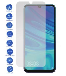 Protector de Pantalla Cristal Templado Vidrio Premium para Huawei P Smart 2019