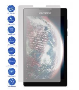 Protector de Pantalla Cristal Templado Vidrio 9H Tablet para Lenovo Tab 2 A8-50