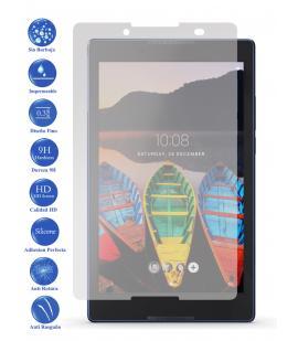 Protector de Pantalla Cristal Templado Vidrio 9H Tablet para Lenovo Tab 2 A7-30