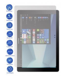 Protector de Pantalla Cristal Templado Vidrio 9H Tablet para Galaxy Book 10.6