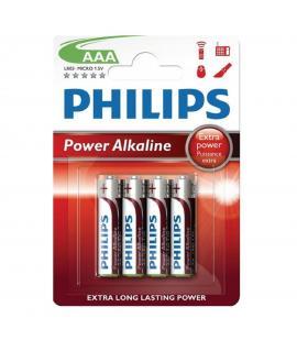 Pila Marca Philips Pack pilas bateria original en blister Elige Modelo