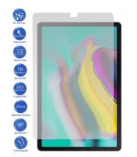 Protector de Pantalla Cristal Templado Vidrio para Galaxy Tab S5E T720 T725 10.5