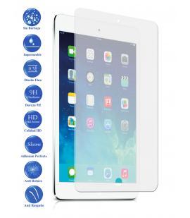 Protector de Pantalla Cristal Templado Premium para Apple Ipad Mini