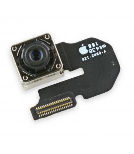 "Flex camara trasera principal para iPhone 6 4,7"" back rear camera"