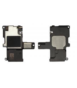 Modulo Altavoz Buzzer Para Iphone 6 4.7 Auricular Polifonico Interior Speaker