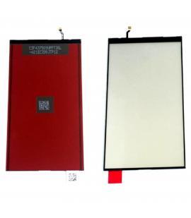 Pieza repuesto recambio Luz de fondo retroiluminación para LCD de Iphone 6 4.7