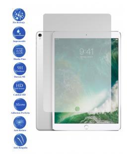Protector de Pantalla Cristal Templado Vidrio para Tablet Ipad Pro 2017 10.5