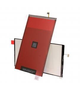 Pieza repuesto recambio Luz de fondo retroiluminación para LCD de Iphone 6 Plus