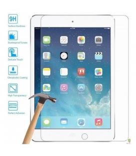 Protector de Pantalla Cristal Templado Vidrio 9H para Apple IPAD 1 2 3 4 Normal