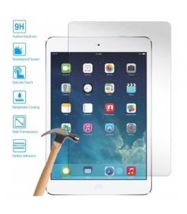 Protector de Pantalla Cristal Templado Vidrio 9H Premium para Apple IPAD AIR 2