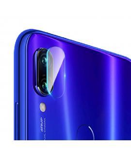 Protector para lente de camara Cristal Templado 9H del Xiaomi Pocophone F1