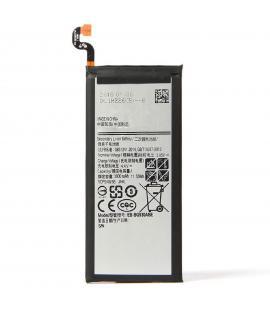 Bateria de recambio neutral Modelo EB-BA320ABE para movil Samsung Galaxy A3 2017