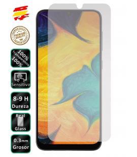 Protector Cristal Templado Samsung Galaxy A10 A20 A20E A40 A50 A60 A70 A80 A90