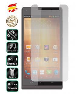 Protector de Cristal Templado Huawei G535 G6 G620 G620S G630 G7 G750 G8 GT3