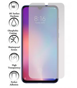 Protector de Pantalla Cristal Templado para Xiaomi MI 3 4 5 5S 4I 5C 6 8 9 Plus