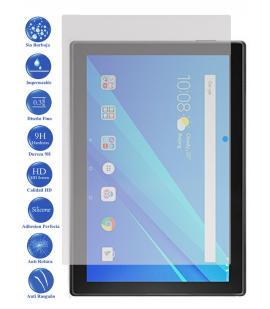 Protector de Pantalla Cristal Templado Vidrio 9H Tablet para Lenovo Tab 4 X304F