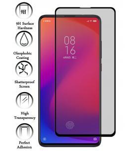 Protector de Cristal Templado Completo para Xiaomi MI9T MI 9T MI 9 T Elige Color