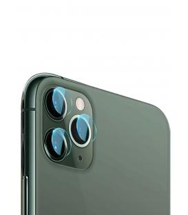 Protector de Cristal Templado Camara Iphone 6 6S 7 8 Plus 10 X XR XS Max 11 Pro