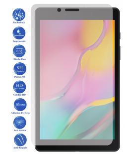 Protector de Pantalla Cristal Templado Vidrio Galaxy Tab A 8.0 Wifi 2019 T510
