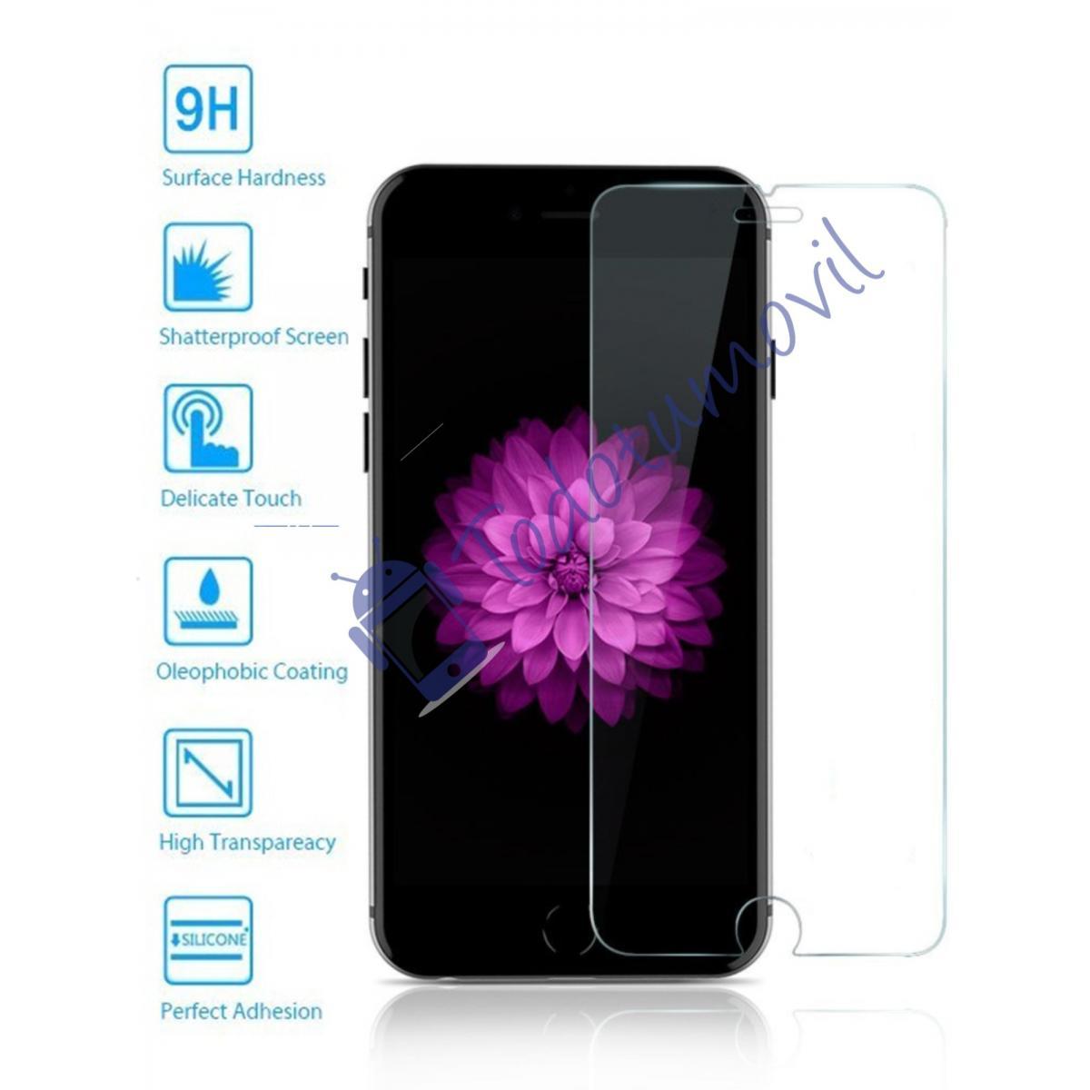 ee6a872fef4 En venta. Protector de Pantalla Cristal Templado Premium para Apple Iphone  6S, I6S 4,7