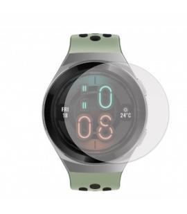 Protector para Huawei Watch GT 2E lente de camara Cristal Templado Vidrio