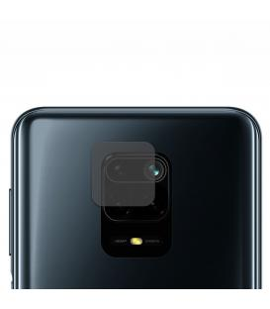 Protector para Xiaomi MI 9S Note lente de camara Cristal Templado Vidrio