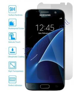 Protector de Pantalla Cristal Templado Vidrio para Samsung Galaxy S7 G930