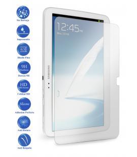 Protector de Pantalla Cristal Templado Premium para Samsung Galaxy Tab 3 10.1 P5
