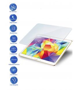 Protector de Pantalla Cristal Templado Premium para Samsung Galaxy Tab 4 10.1 T5