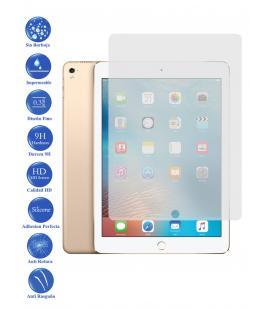 Protector de Pantalla Cristal Templado Vidrio 9H para Tablet Apple Ipad Pro 9.7