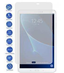 Protector Pantalla Cristal Templado Vidrio Tablet Galaxy Tab A6 2016 10.1 T580