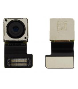Camara Trasera para Iphone 5S FLEX repuesto back 5-S
