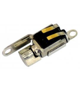 Motor Vibrador Interno Vibracion para iPhone 5S Recambio de repuesto