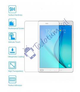 Lote Protector de Pantalla Cristal Templado para Galaxy Tab A 9.7 Wifi T550