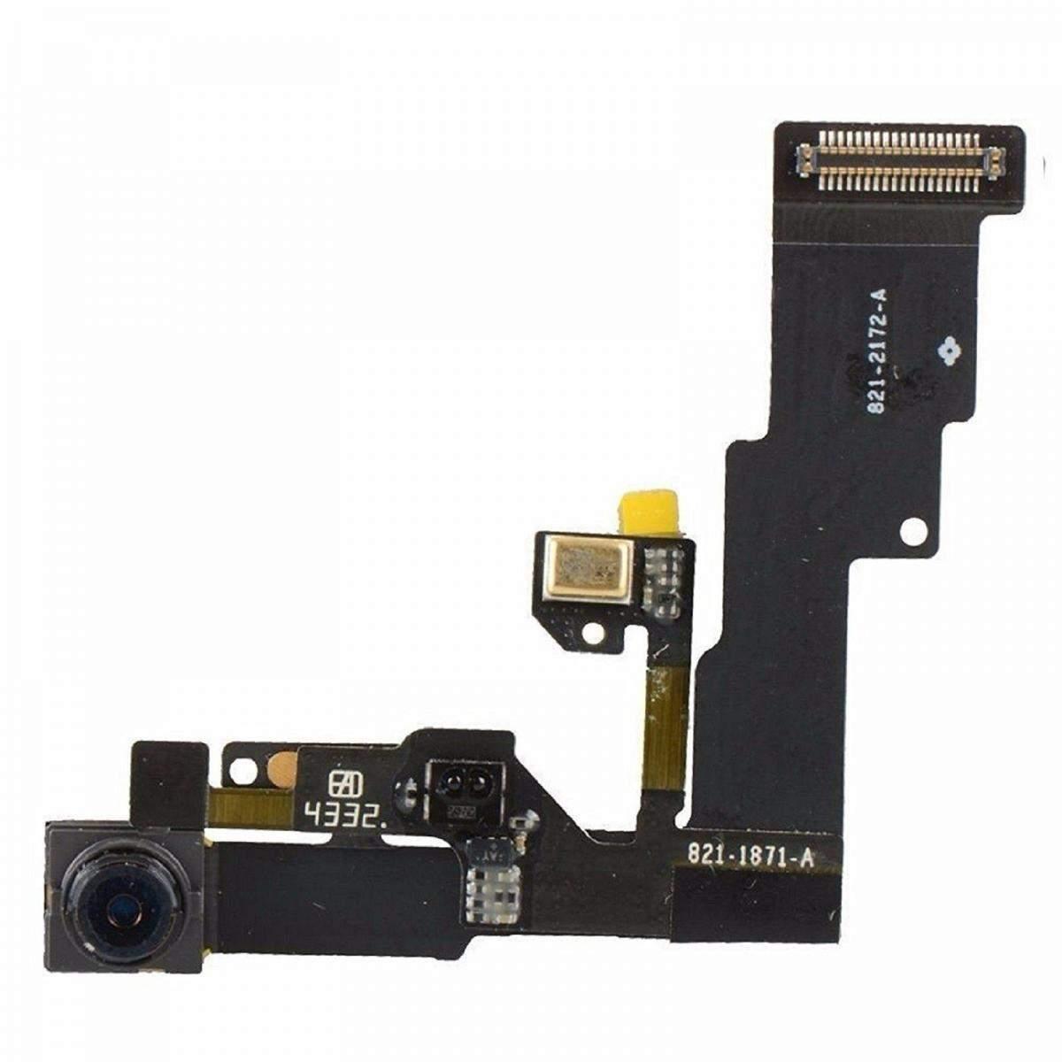 Flex Camara Delantera Iphone