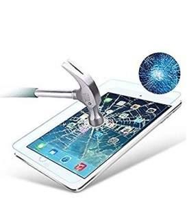Cristal Templado para Tablet