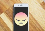 Como evitar que tu móvil se vuelva lento y se bloque