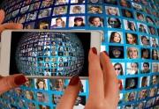 Principales novedades en el congreso mundial de móviles en Barcelona
